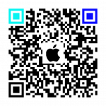 qr-apple